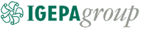 Igepa group GmbH & Co. KG